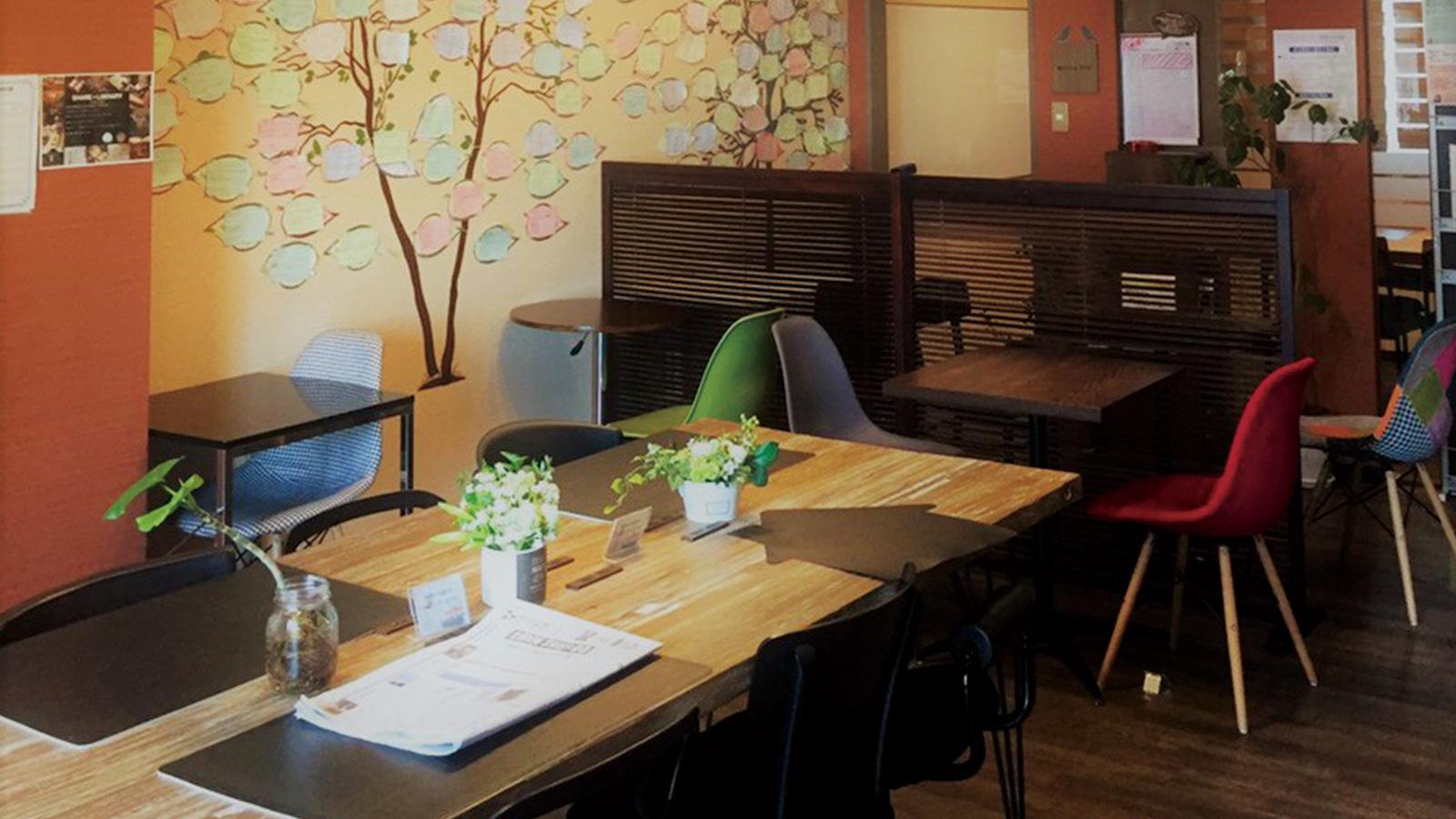 「勉強カフェ神戸三宮スタジオ」の画像検索結果